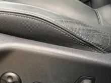 Peugeot 508 SW 2.0 HDI Allure Allure Noire