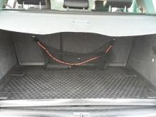 Volkswagen Touareg R5 le sport désertion exlusive Argent