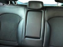 Hyundai IX25 2.0 Premium 4WD Noire
