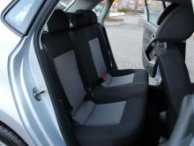 Volkswagen Volkswagen Polo 1,6 TDI Diesel Volkswagen Polo 1,6 TDI Diesel Gris