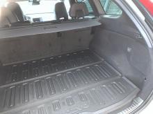 Volvo Volvo XC 60 D4 2,4D Summum AWD automatique Volvo XC 60 D4 2,4D Summum AWD automatique Blanc