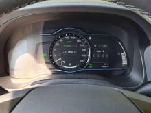 Hyundai Ioniq 1.6 GDi HEV Launch Plus Gris